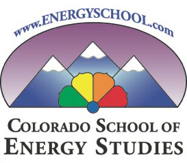 Colorodo-School-of-Energy-Studies-logo