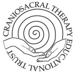 Craniosacral Therapy Educational Trust Logo