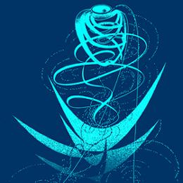 Da-Sein Institut Logo