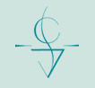 International-Craniosacral-Balancing-Logo