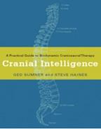 Jed-Sumner-Cranial-Intelligence