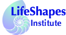 Lifeshapes-Institute-logo