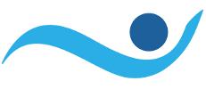 Wiener Schule für Craniosacrale Biodynamik logo