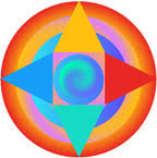 KutenaiInstitute-Logo