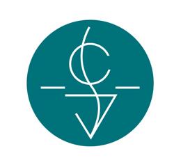 International-Craniosacral-Balancing-Logo